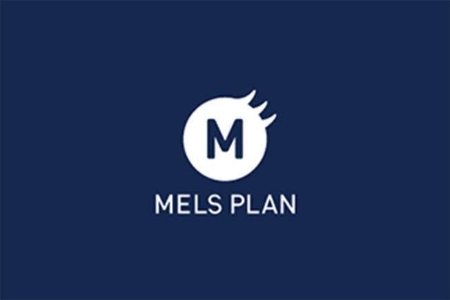 お薦めNo.1!定額制コンタクト MELSPLAN